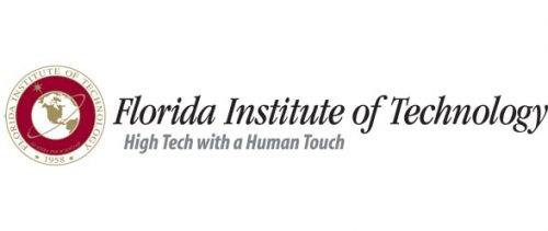 FIT Graduate Certificate in Applied Behavior Analysis Online