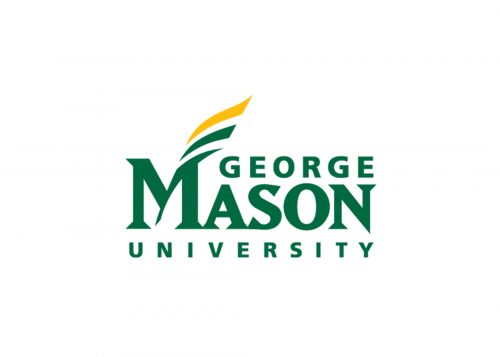 George Mason University Online Master of Education in Special Education-ABA Track
