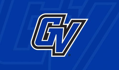 GV Online Graduate Certificate in Applied Behavior Analysis