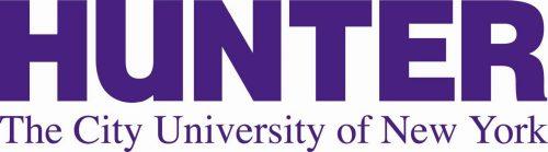 Hunter Online Graduate Advanced Certificate in Applied Behavior Analysis