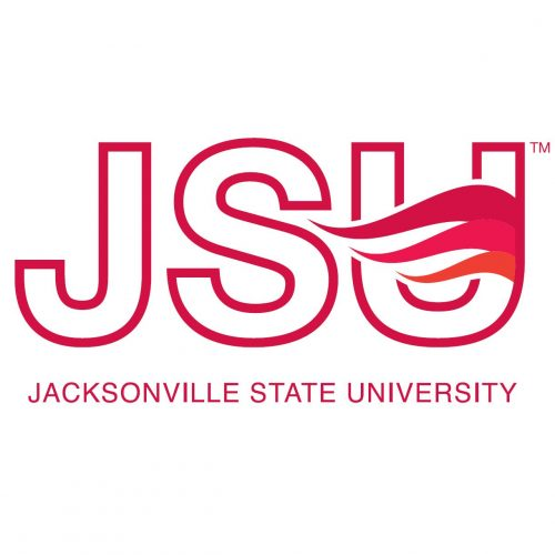 JSU M.S. in Psychology with an emphasis in Applied Behavior Analysis