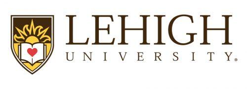 Lehigh University Online Certificate in Behavior Analysis