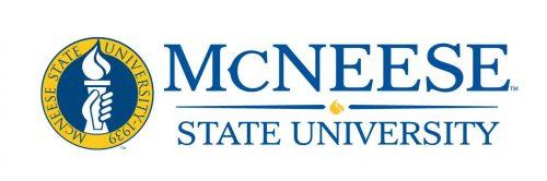 McNeese State University Online Applied Behavior Analysis Graduate Certificate Program