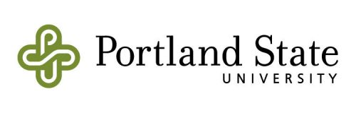 Portland State University Online Board Certified Behavior Analyst (BCBA) Program