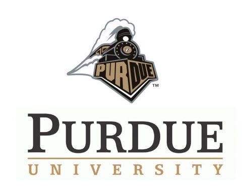 Purdue Online Applied Behavior Analysis Graduate Certificate Program