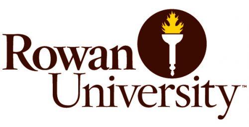 Rowan University Master of Arts (MA) in Applied Behavior Analysis