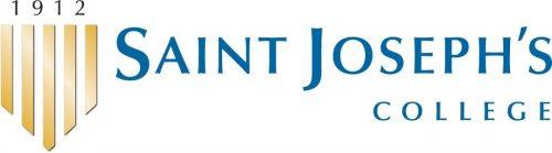 Saint Joseph's College Online Certificate in Applied Behavior Analysis