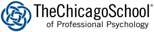 Chicago School of Professional Psychology Graduate Certificate in Applied Behavior Analysis Online
