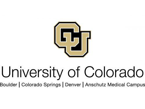 University of Colorado Online Graduate Certificate in Applied Behavior Analysis