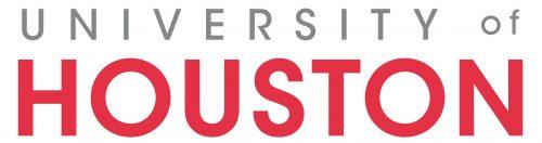 University of Houston MA in Behavior Analysis