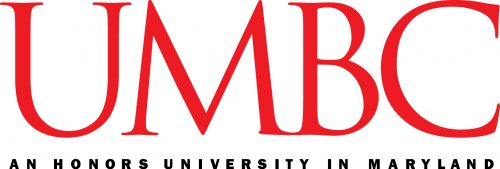 UMBC MA in Applied Behavior Analysis