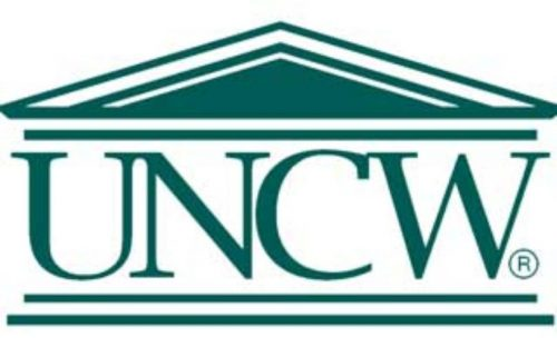 UNCW Master of Arts in Psychology with a clinical concentration in Applied Behavior Analysis