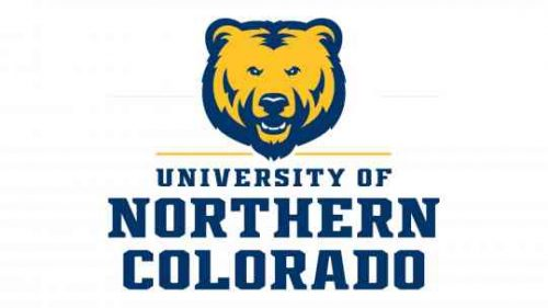 University of Northern Colorado Educational Psychology M.A.-Teaching Applications