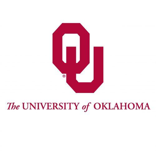 OU Online Applied Behavior Analysis Graduate Certificate Program