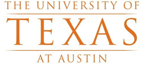 University of Texas Autism and Developmental Disabilities Master's Degree Programs