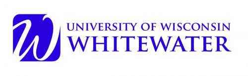 University of Wisconsin Whitewater Applied Behavior Analysis (ABA) Certificate Online