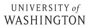 University of Washington Applied Behavior Analysis (ABA) Online Program