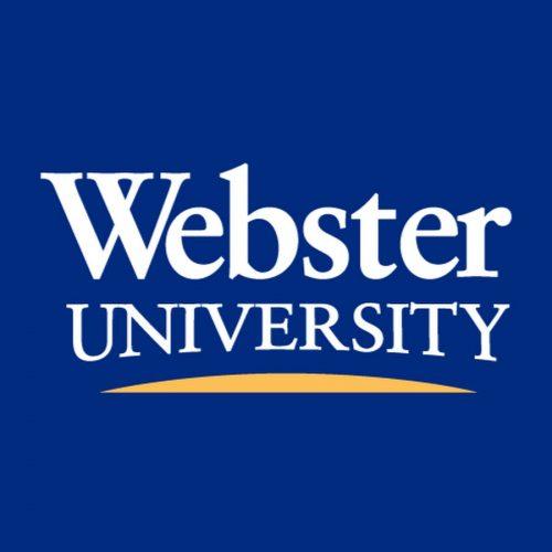 Webster University Advanced Graduate Certificate in Applied Behavior Analysis Online