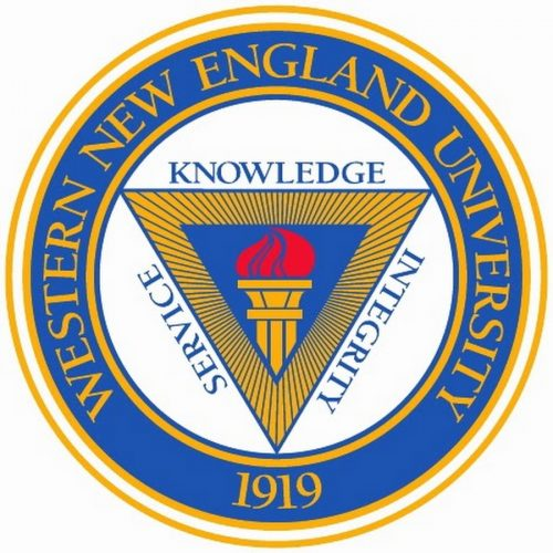 Western New England University Master of Science in Applied Behavior Analysis