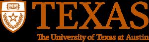 university-of-texas-at-austin