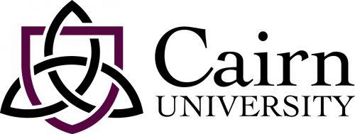 Cairn University Online Graduate Certificate in Applied Behavior Analysis