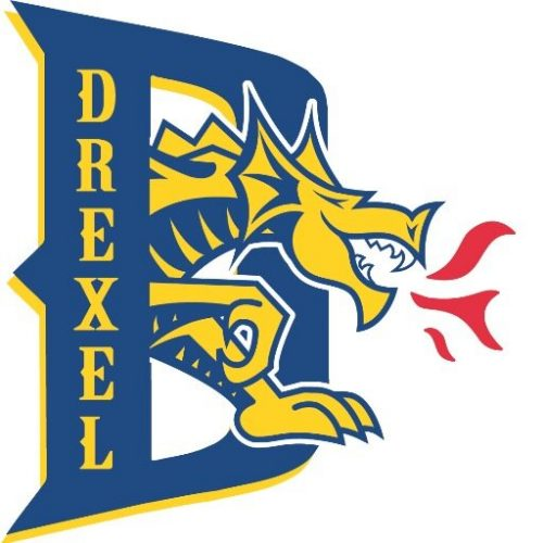 Drexel Master's of Science Degree in Applied Behavior Analysis (ABA)