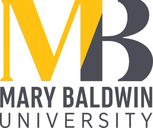 Mary Baldwin University Bachelor's in Autism Studies and ABA Online