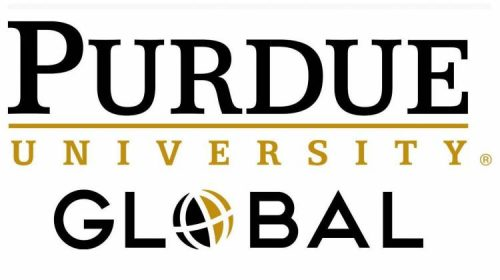 Purdue Online Master of Science Degree in Educational Psychology