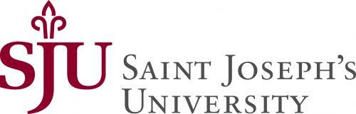 SJU General Studies Bachelor's: Autism Studies Concentration Online