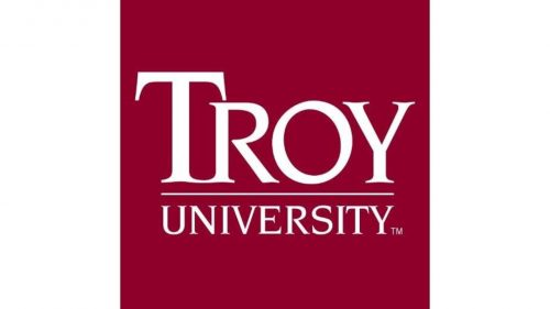 Troy University Online Bachelor's in Psychology with a Minor in Applied Behavior Analysis