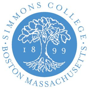 simmons-college