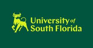 university-south-florida