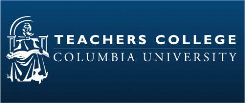Teacher's College Columbia University Applied Behavior Analysis Master of Arts