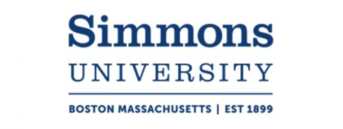 Simmons University Master of Science in Behavior Analysis