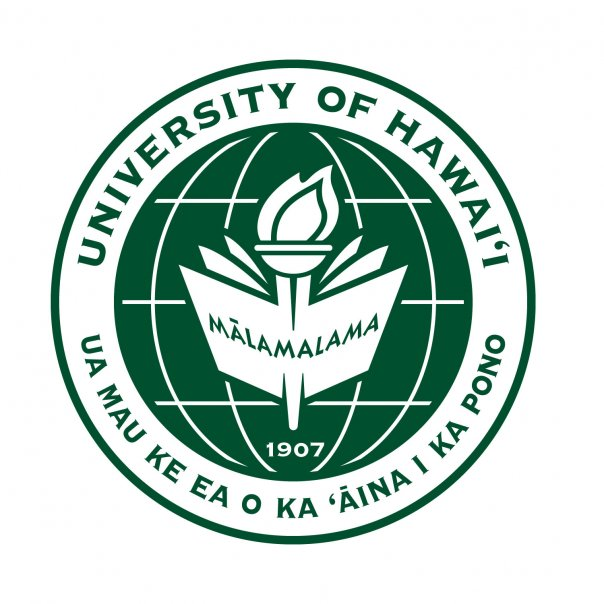 UniversityOfHawaii-logo