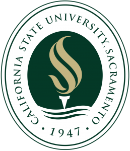 california-state-university-sacramento-masters-in-rehabilitation-counseling