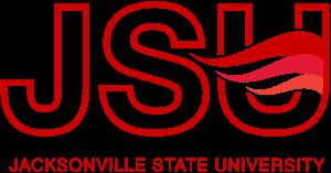 jacksonville-state-university