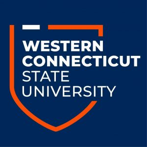 western-connecticut-state-university