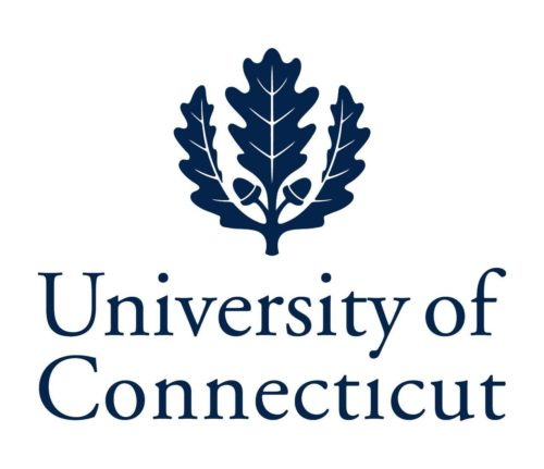 University of Connecticut Educational Psychology Master's-Research Methods, Measurement, and Evaluation