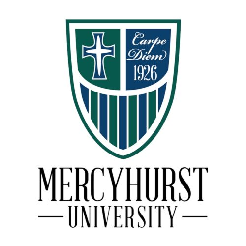 Mercyhurst University Master's Degree in Special Education-ABA concentration