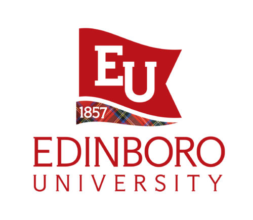 Edinboro University Master of Education in Educational Psychology