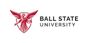 ball-state-university
