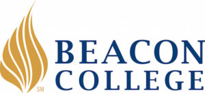 beacon-college