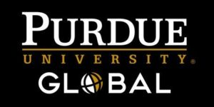 purdue-university-global.