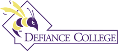 defiance-college