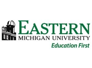 eastern-michigan-university