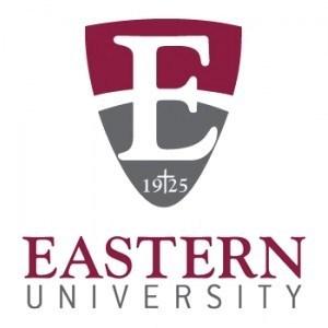 eastern-university
