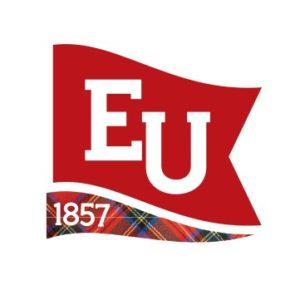 edinboro-university