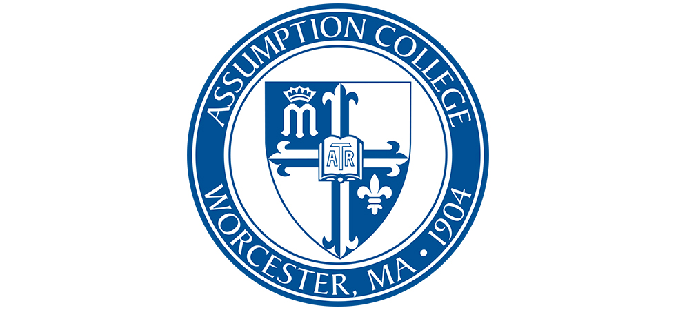Assumption College Master's in ABA