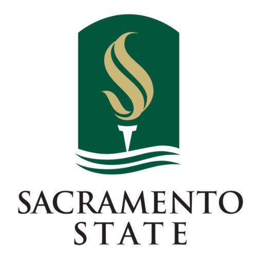Sacramento State MS in Applied Behavior Analysis